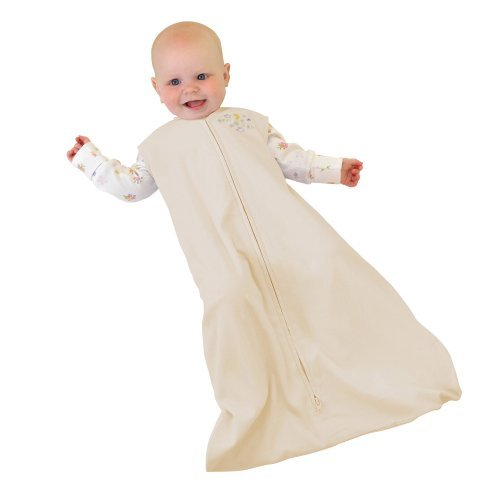 HALO-Sleepsack-100-Cotton-Wearable-Blanket