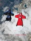 College Physics, Volume 1 8th (egith) edition