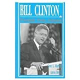 Bill Clinton, Gene L. Martin and Aaron Boyd, 0936389311