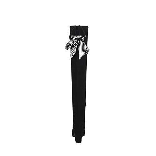 Balamasa Noir Compensées Abl12026 Sandales Femme Cqpq4Pxw8