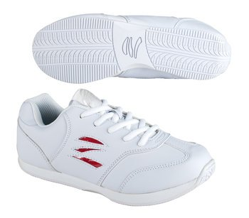 zephz Butterfly 2.0 Cheerleading Shoe Ladies