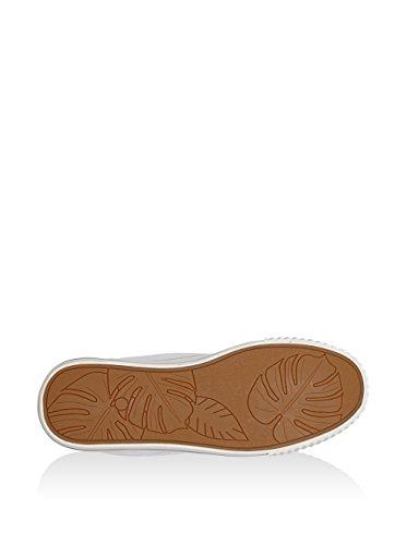 Nebulus Zapatillas abotinadas Best Caqui EU 44