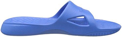 Bleues Reebok Pour Bd5221 Femmes Blue Tongs echo RaqP74Ua