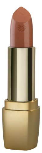 Deborah Milano Red Lipstick - in Shades of Brown, Nude, Pink and Red. Long Wearing Hypoallergenic Italian Made Lipstick 2.8g 2 by Deborah Milano