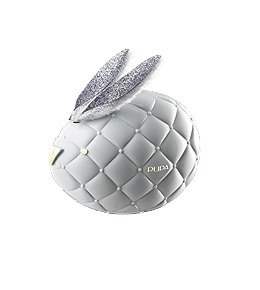 pupa-make-up-case-small-rabbit-13