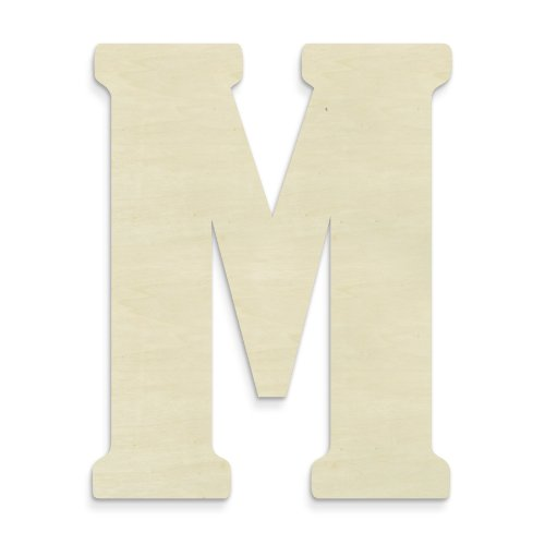 unfinishedwoodco-unfinished-wood-letter-15-inch-monogrammed-m-large