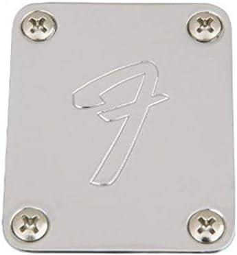 Planches renforcement VCB Fender Cou plaques dassemblage Guitare /électrique Corps renforcement