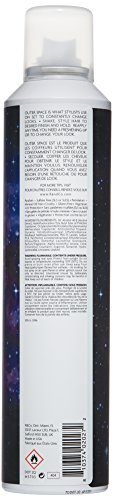 R+Co Outer Space Flexible Hairspray, 9.5 oz. by R+Co (Image #1)