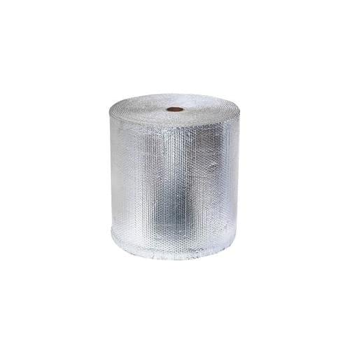 Pole Wraps: Amazon.com