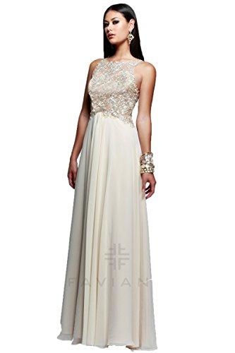 Faviana 7533 (Faviana Homecoming Dress)