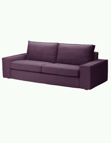 Remarkable Ikea Kivik Loveseat Cover 2 Seat Sofa Slipcover Corduroy Bralicious Painted Fabric Chair Ideas Braliciousco