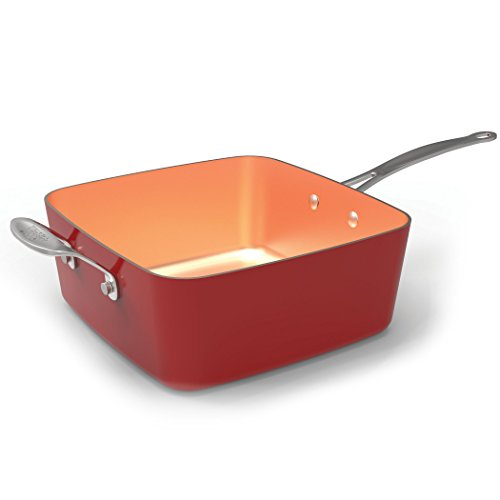 Copper Cookware Cookware Store
