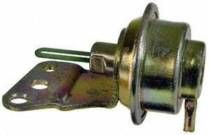 UPC 080044570196, Airtex 1C1037 Choke Pulloff (Carbureted)