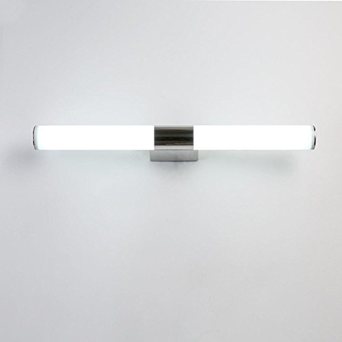 Mains Voltage Led Kitchen Cabinet Lights in Florida - 9