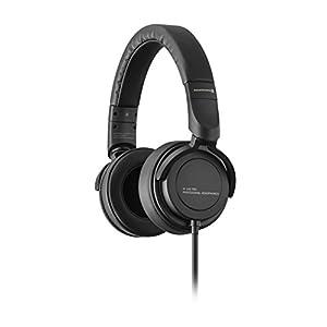 beyerdynamic DT 240 PRO monitoring headphone