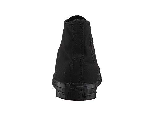 Sneakers Hi Core Uomo Ctas Black black Da Converse wBRAtUqZ