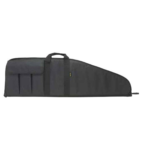 Allen Tactical Engage Tactical Rifle Case (Tactical Rifle Case)