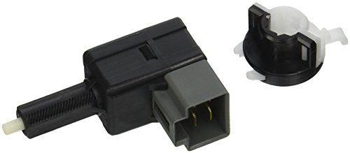 Lamp Switch Stop (Genuine Hyundai 93810-3S000 Stop Lamp Switch Assembly)