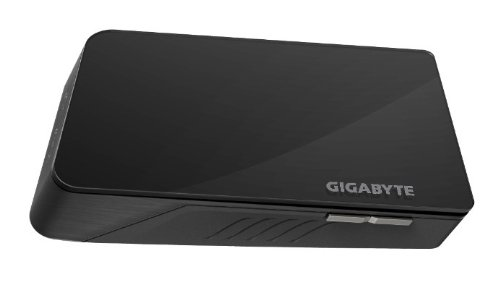 Gigabyte Aivia Xenon Touchpad/Mouse Gesture Descargar Controlador