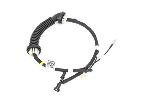 ACDelco 84053141 GM Original Equipment Park Assist Camera Wi