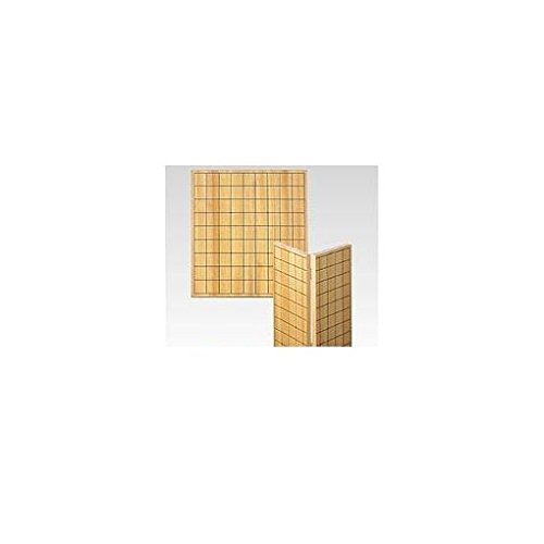 GS08787 折畳み将棋盤【1枚】の商品画像