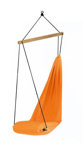 Amazonas AZ-2030731 Hangover Hängesessel, orange