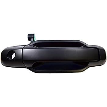 0.5 Width D/&D PowerDrive 48X800 Kevlar V Belt 80 Length