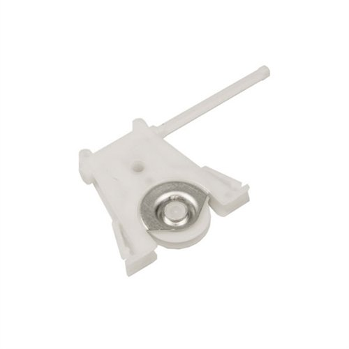 ® Lower Screen Roller Assembly (1991 to Present) - 1997310