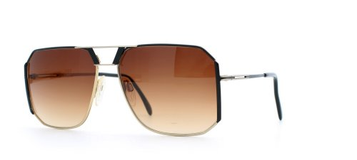 Neostyle Society 430 876 Black Certified Vintage Aviator Sunglasses For - Sunglasses Vintage Neostyle
