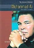 Muhammad Ali, Jack Rummel, 0791083306