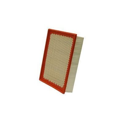 WIX Filters - 46678 Heavy Duty Air Filter Panel, Pack of 1: Automotive