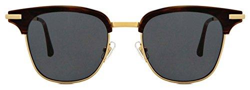 01b54f14c917 New Gentle man or Women Monster eyeware V brand core 612 sunglasses ...