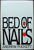 Bed of Nails, Andrew Puckett, 0385249942
