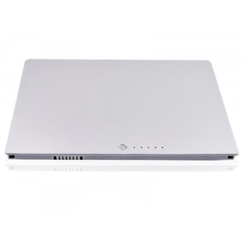 Laptop Battery A1150 A1175 5200mAh