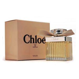 chloe-new-eau-de-parfum-spray-1-ounce