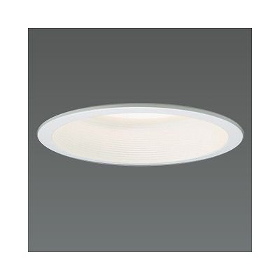 LEDダウンライト 取付穴φ125mm FHT16W相当 昼白色相当 B07RZPWJXF