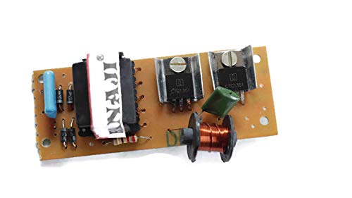 Fantastic Electronicspices Complete Inverter Circuit Pcb Board 40W 12V Dc To Wiring Database Numdin4X4Andersnl