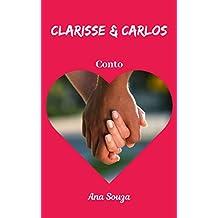 Clarisse e Carlos