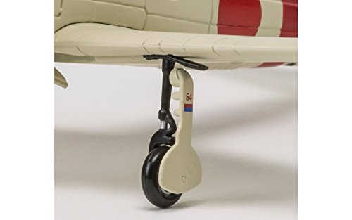 Corgi Mitsubishi A6M2 Zero Pearl Harbor Diecast Aviation Archive Model Replica by Corgi (Image #1)