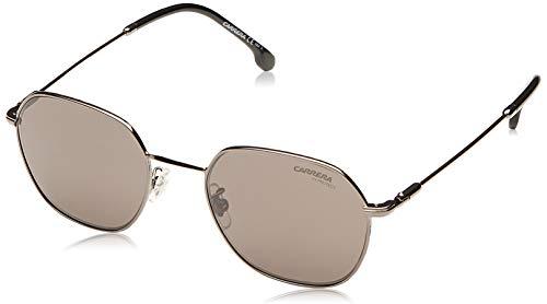 Carrera CA180/FS Gunmetal/Black Lens Sunglasses