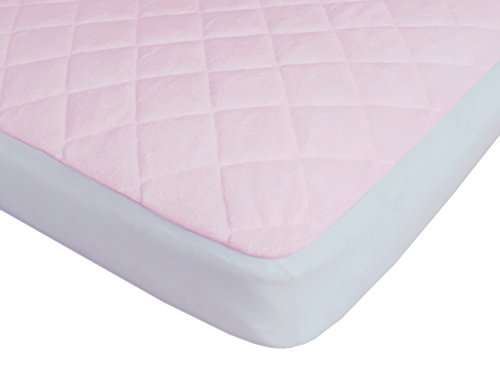 Deep Pink Viscose - 6