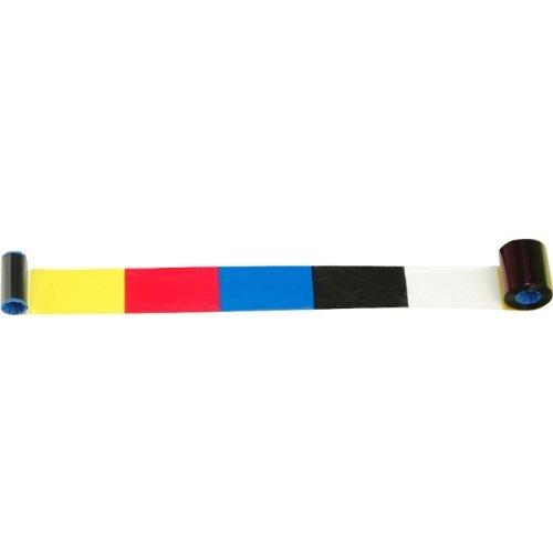 Zebra 800015-540 Color Ribbon
