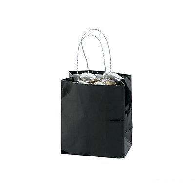 Mini Gift Bag - 8