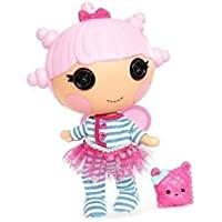 Lalaloopsy Sugary Sweet Littles Doll- Dream E. Wishes