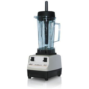 JTC omniblend I Blender TM 767 White blanco Made in Taiwan: Amazon.es: Hogar