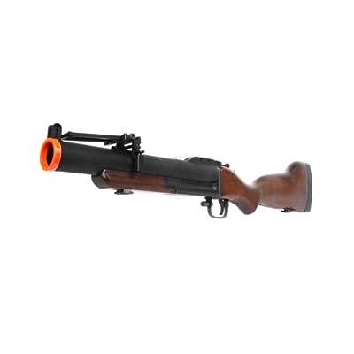 M79 Airsoft Grenade Launcher m 79 replica - 4045760 , B00CTPR9QW , 454_B00CTPR9QW , 451.99 , M79-Airsoft-Grenade-Launcher-m-79-replica-454_B00CTPR9QW , usexpress.vn , M79 Airsoft Grenade Launcher m 79 replica