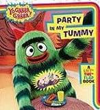 Party in My Tummy (Yo Gabba Gabba!)