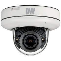 Digital Watchdog DWC-MV85DIA Network Camera, Dome 5MP - Camera Digital Watchdog Dome