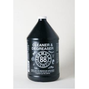 formula-88-cleaner-degreaser-1-gallon