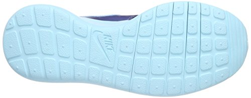 Trainer Blue 406 Unisex One Roshe Nike Kids Blue zqXXIH